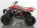 This is Ayrton's Cobra Factory ECX85, in his 2011 spec, this has been built in the KIK workshop and is by no means standard: