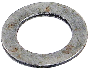 Houser Racing Thrust Washer for long travel A-arms for a Honda TRX400EX and TRX450R